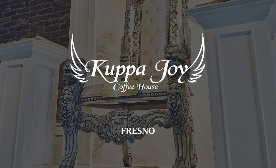 kuppa-joy-fresno