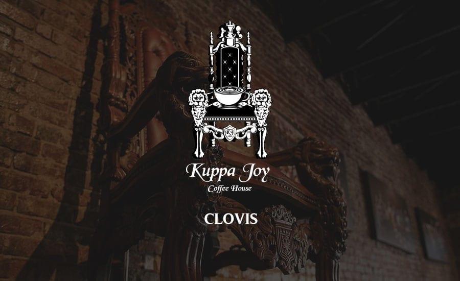 Locations – Kuppa Joy