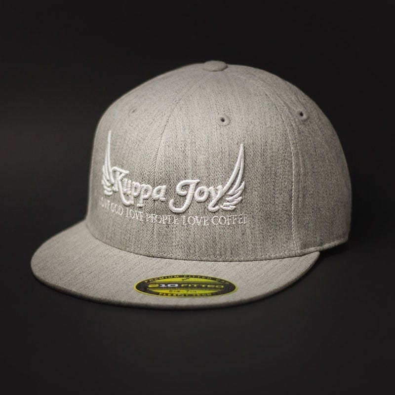 kuppa-joy_premium-fitted-flex-fit-hat-3