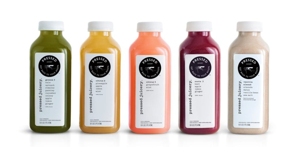 Pressed Juicery Kuppa Joy Featured 2