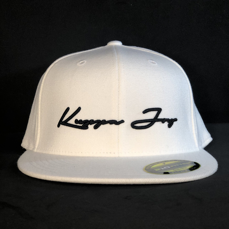 Kuppa-Joy_Signature-Series-Hat