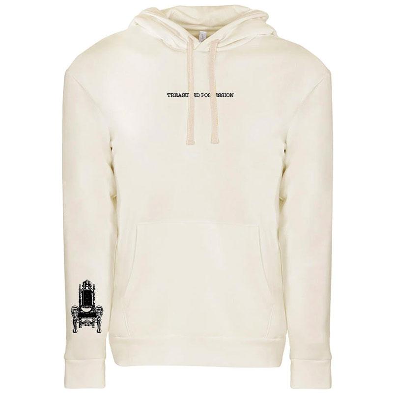 Kuppa-Joy_Treasured-Possession_Hooded-Sweatshirt
